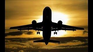 Запрет  на самолеты старше 20 лет. Прекратятся ли задержки рейсов?