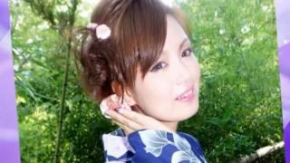 プラムガールPV 秋桜(コスモス))めぐみ