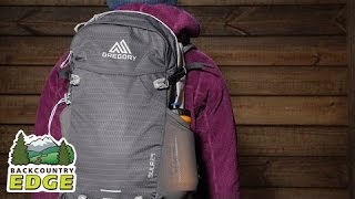 Gregory Sula 24 Women's Day Pack
