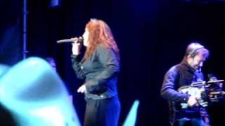 Jo Dee Messina - I'm Done [live]