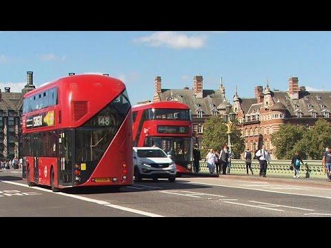 Βρετανία: επιβράδυνση της ανάπτυξης – economy