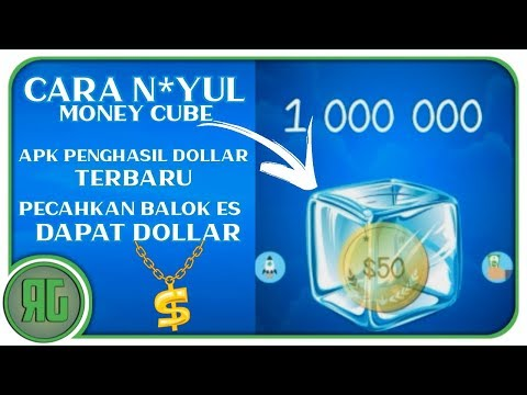 mp4 Money Cube V 1 1 11, download Money Cube V 1 1 11 video klip Money Cube V 1 1 11