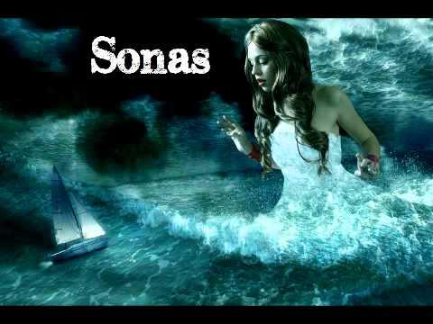 Sonas - Tidal Wave