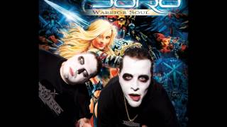 Something TWIZTID this way comes