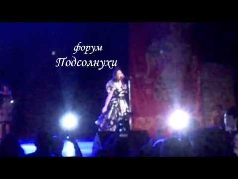 Наташа Королёва - прости меня моя любовь (NEW 2014)