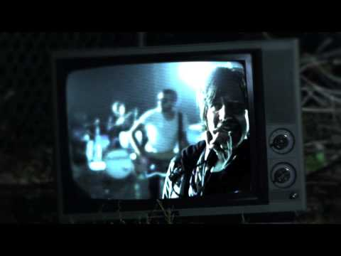 Elevation - Razoreyes (feat. Kimberly Stewart)