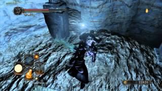 Dark Souls 2: Dark Chasm Of Old Pt.3