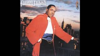 Just Like The First Time - Freddie Jackson