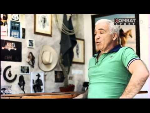 Vidéo de Robert Paturel