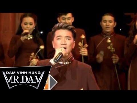 Liveshow Đàm Vĩnh Hưng (Mr.Đam By Night 5) Phần 1