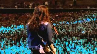 Maybe - John Frusciante