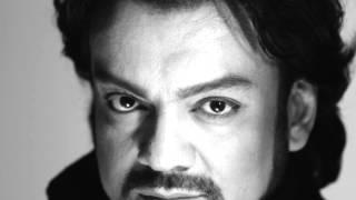 Филипп Киркоров - Прохожие