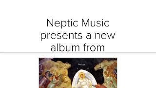 Hymns of the Resurrection - Byzantine Ark Promo Video