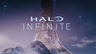 My Thoughts on the Halo: Infinite trailer