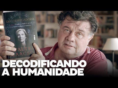 O FUTURO JÁ É O PRESENTE - PENSATA COM MARCELO MADUREIRA