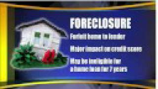 Facing Foreclosure? - Meet The Peck Team on Channel 3 TV