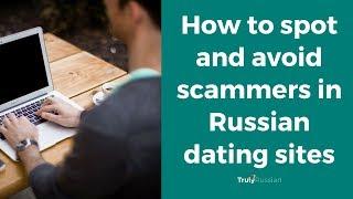 Vakavia suhteita dating sites
