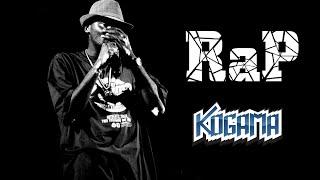 Rap Kogama - Isso é Kogama