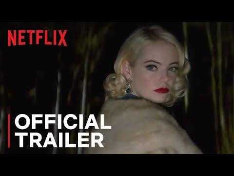 TV Trailer: Maniac (0)
