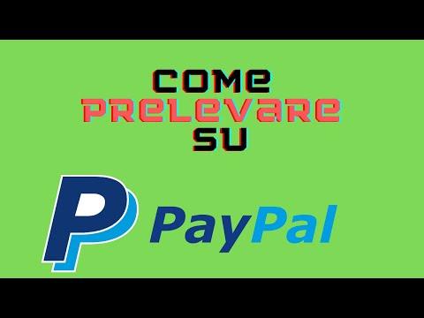 Bitcoin potenciali vertė