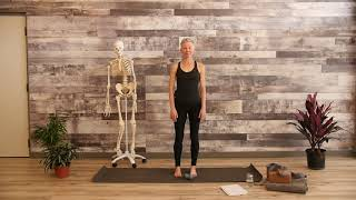 Protected: April 25, 2020 –  Amanda Tripp – Yoga Tune Up