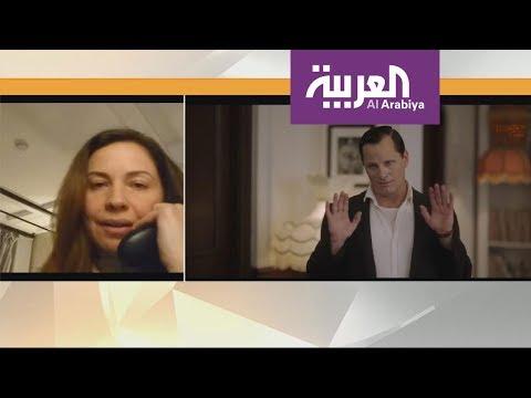 العرب اليوم - شاهد: أبرز الترشيحات الأكثر حظا في الأوسكار خلال حفلته الـ 91