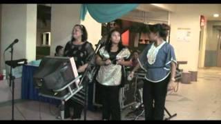 Goyang Bali - Jun-nurul-nana_mpeg2video.mpg