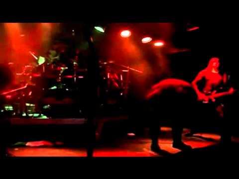 Neige Éternelle - Triste Pensée (live)