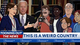 Biden asks Americans to take one iota of responsibility