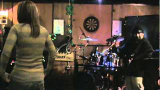 702  3-4-2011  trippy covering round and round/ talk dirty to me/ some kinda wonderful-
