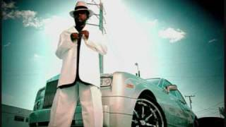 trick daddy - born n raised instrumental,pitbull,rick ross, khal.wmv