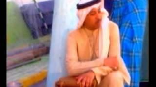 اغاني طرب MP3 عبدالله رشاد الفنان الدكتور اغنية يا مركب الهند تحميل MP3