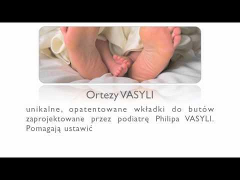 Efekty po zabiegu w żyłach nóg