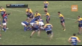 ottopagine-rugby-benevento-primavera-42-41