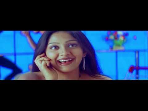 Mahesh Babu   2019 New Action Romantic Movie   Full HD Movie  