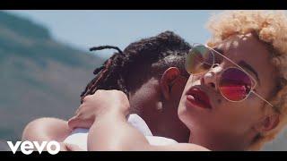 Demmie Vee - Tiff (Official Video)
