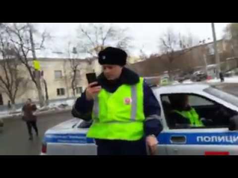 эвакуация авто в Челябинске