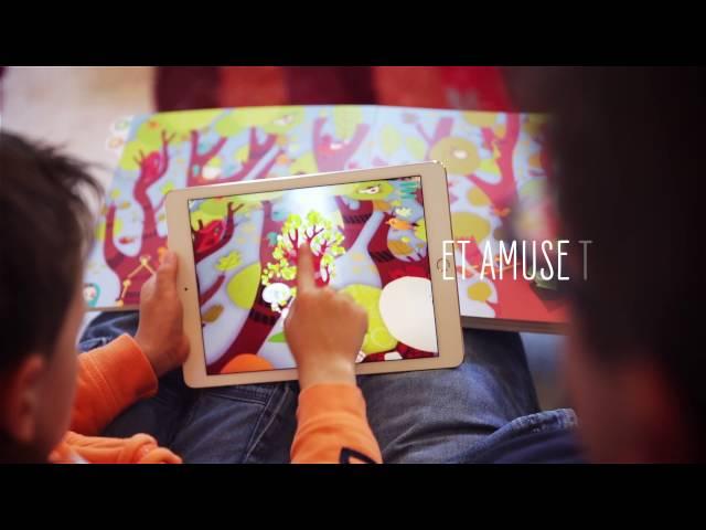 Video production Smart Wonders