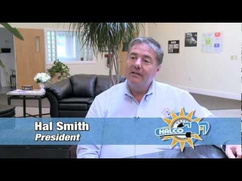 Solar Energy | Installing Solar PV Systems in the Finger Lakes, NY Region