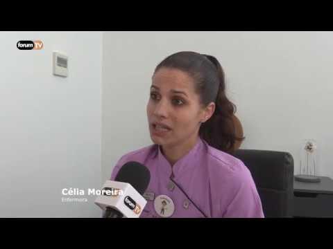 Clinica Nuno Mendes em, #Amarante