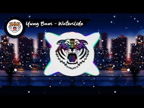 Waterslide – Y2K