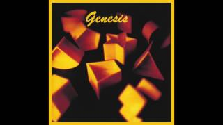 Genesis  ( Genesis   Full Album 1983 )