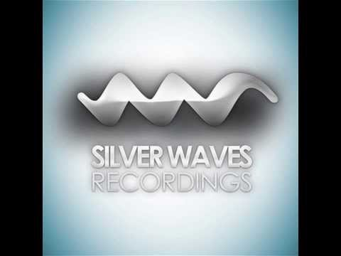 Matt Chowski - She Was My Everything (Original Mix) [Silver Waves Recordings)