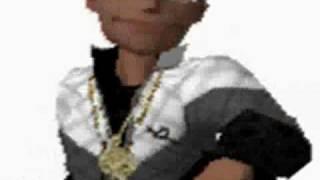 Yo gotti - 5 star chick remix