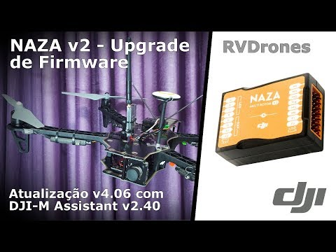 naza-v2--upgrade-de-firmware