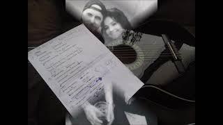 Video QUERCUS AC  -  Requiem pro  Alenku