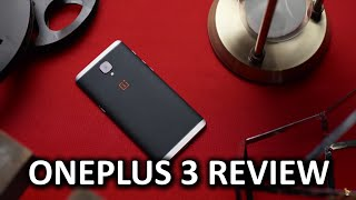 OnePlus 3 - They Finally Did It!