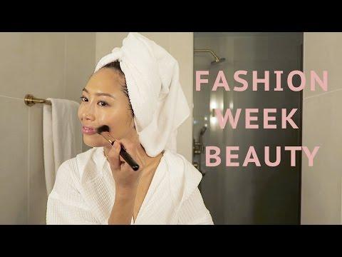 mp4 Beauty Style, download Beauty Style video klip Beauty Style