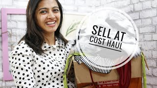 Sell At Cost Haul _ Starting Rs 9 !!