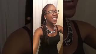 Hakuna Kama Wewe Kathy Praise